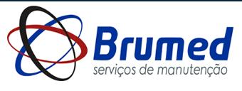 Brumed – Serviços de Manutenção